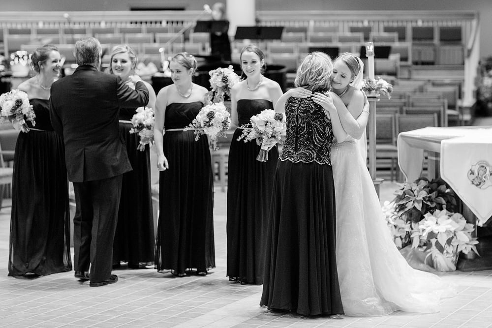 virginia-destination-wedding-photographer-videographer_0613.jpg
