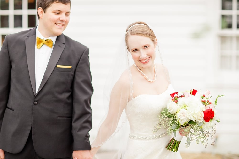 virginia-destination-wedding-photographer-videographer_0618.jpg