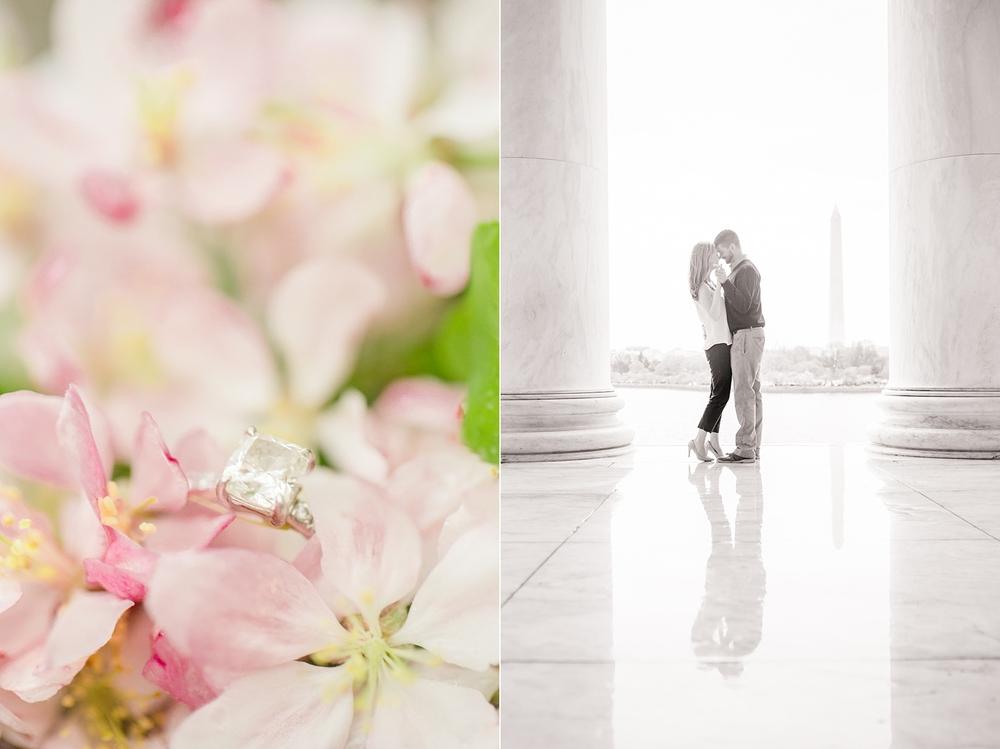 dc-raleigh-nc-wedding-videographer-photographer_0018.jpg