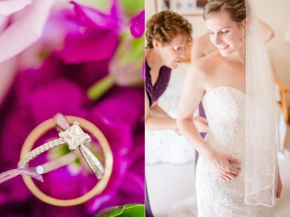 personal-editor-wedding-photographer_0399.jpg