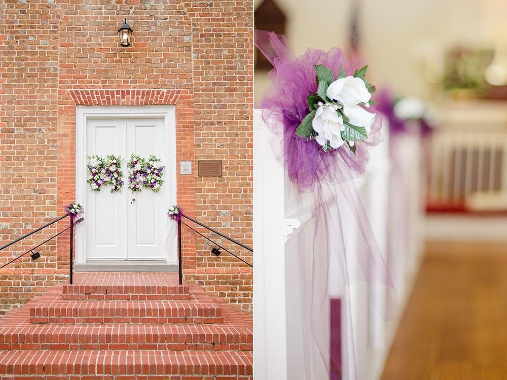 personal-editor-wedding-photographer_0412.jpg
