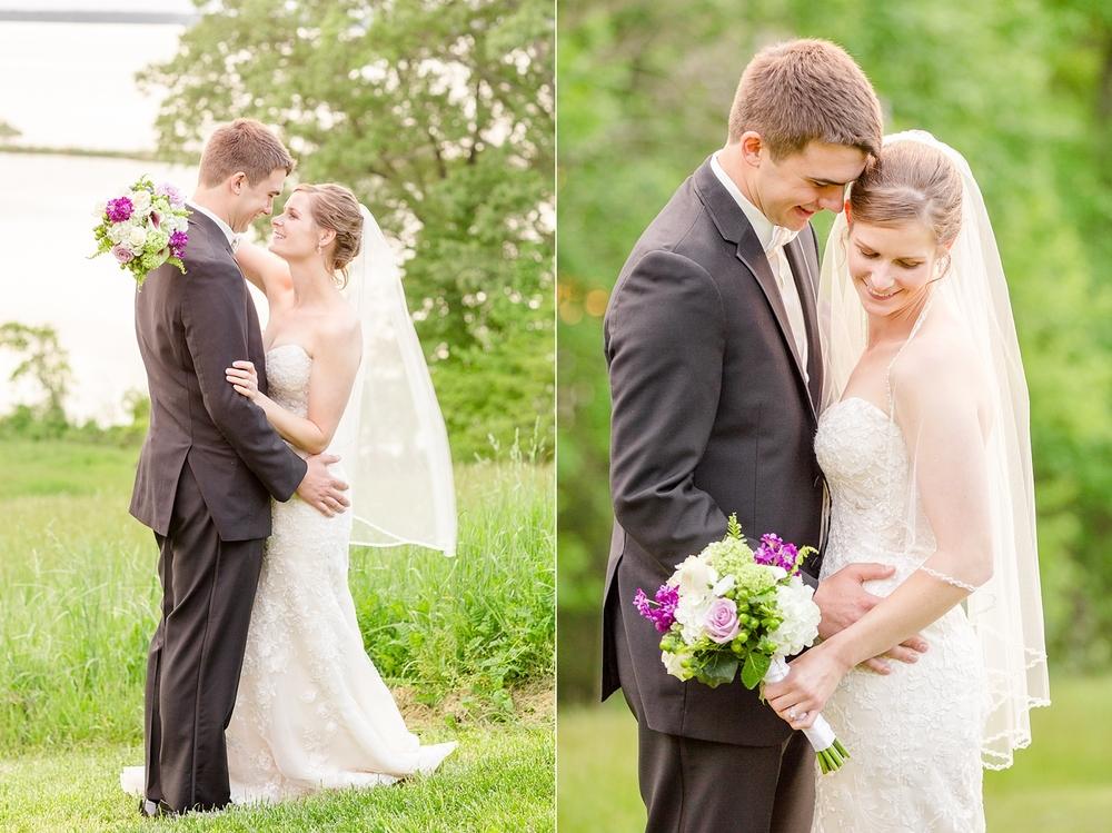 personal-editor-wedding-photographer_0477.jpg