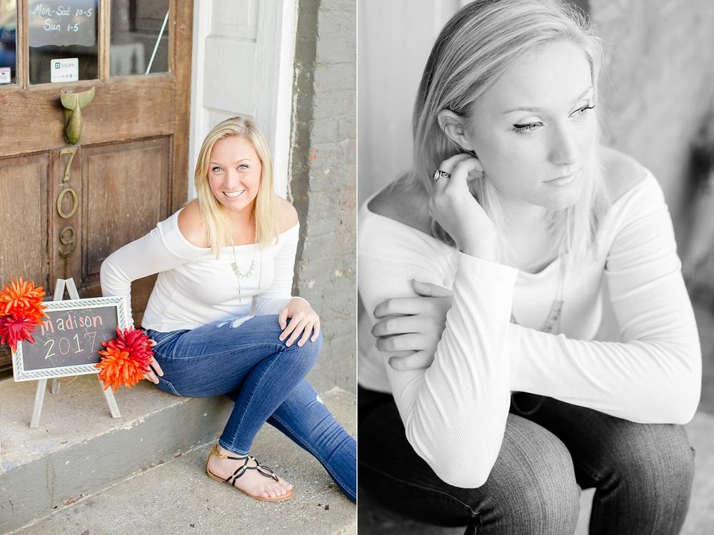 blacksburg-va-senior-photographer_0941.jpg