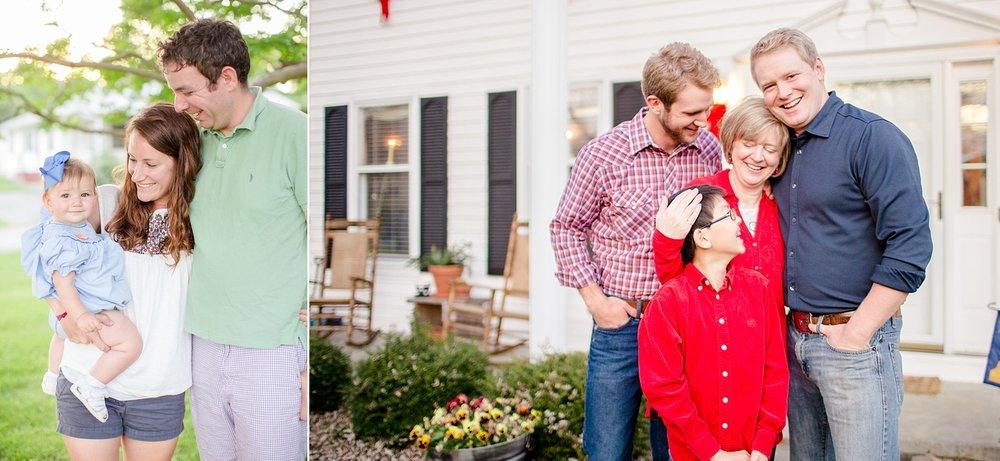 blacksburg-va-family-photographer_1227.jpg