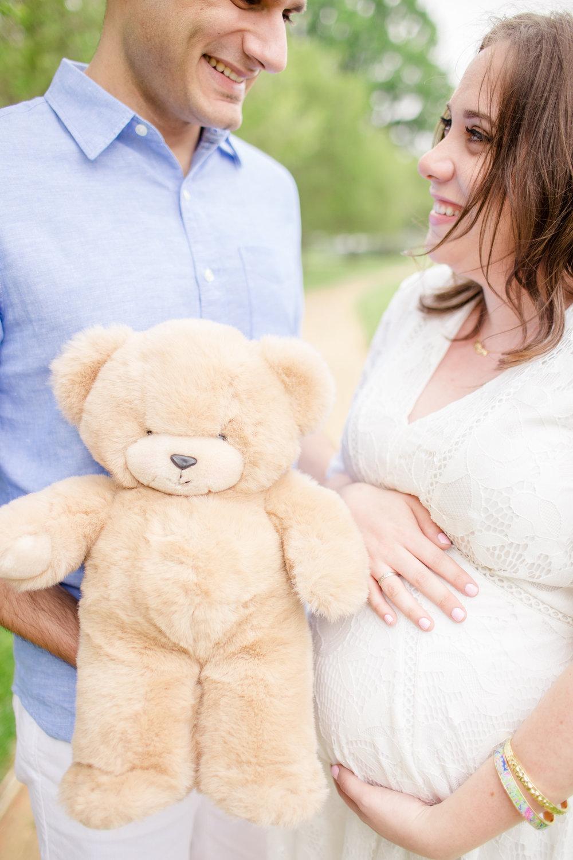 sal-keri-maternity-5950.jpg