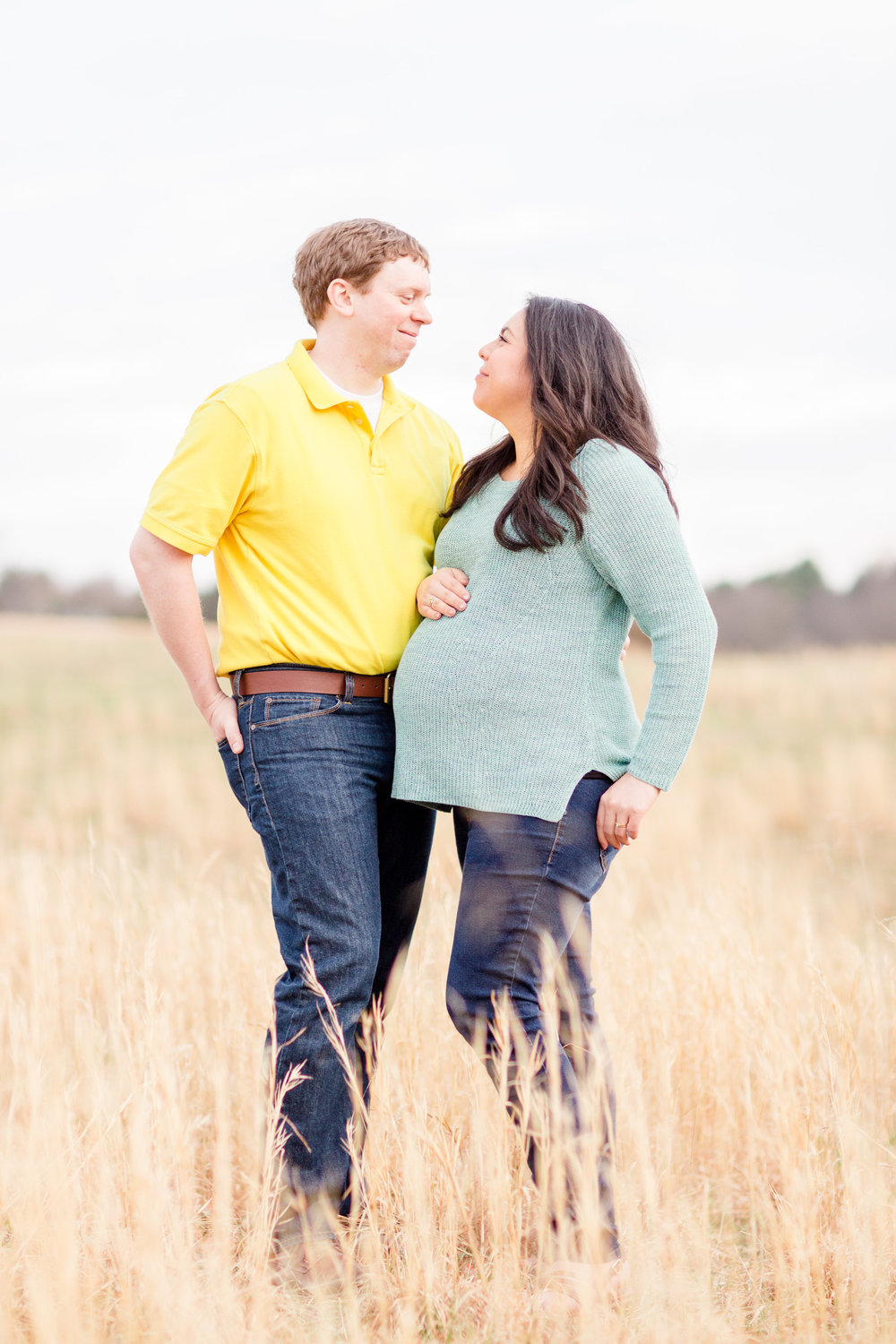 sarah-and-joels-maternity-session-5070.jpg