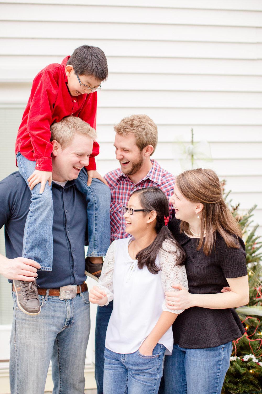 hendrick-family-2015-8728.jpg