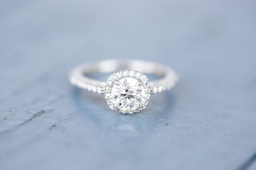 THAT ring!!!