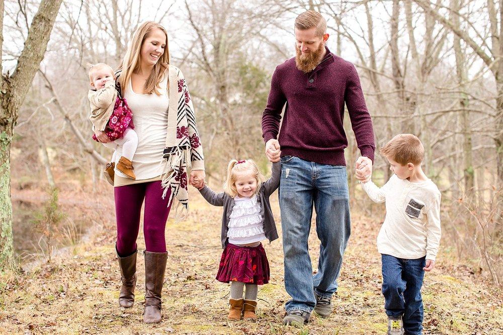 fredericksburg-va-family-photographer_1700.jpg