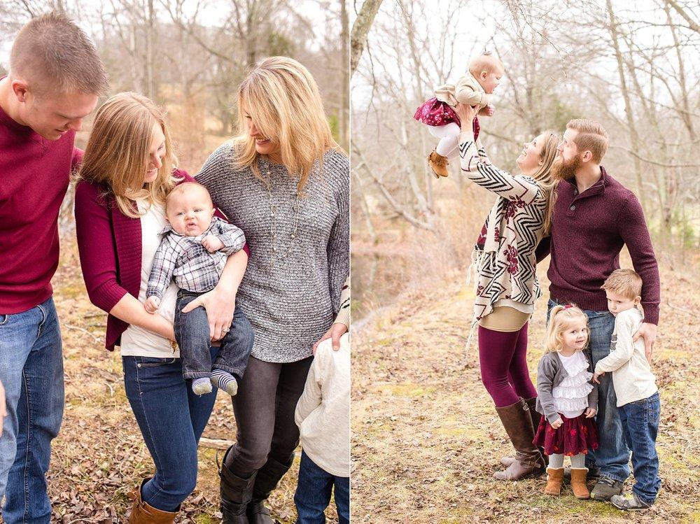 fredericksburg-va-family-photographer_1701.jpg