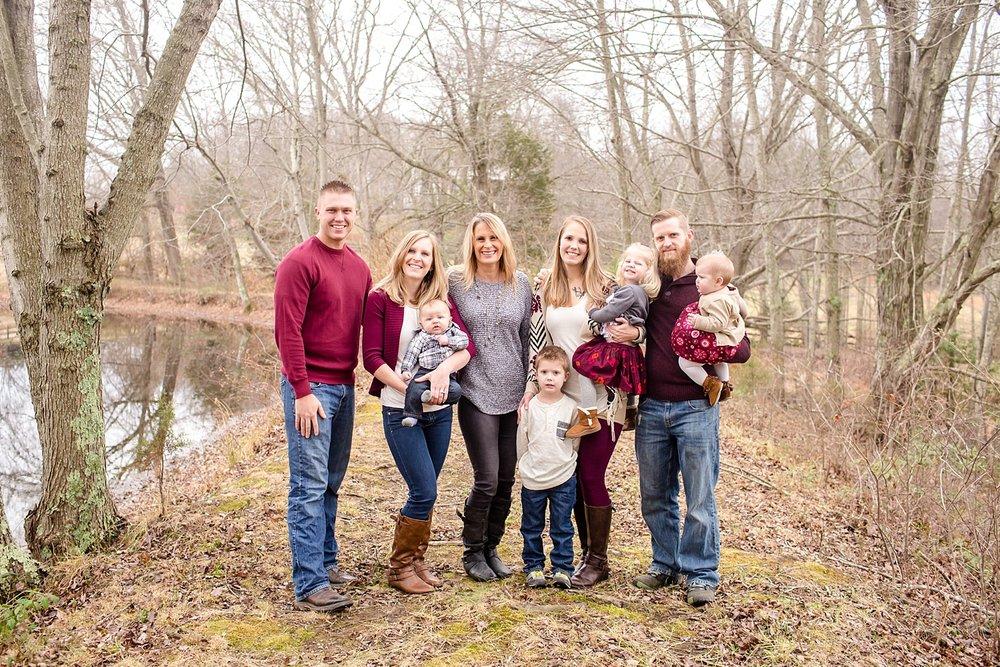 fredericksburg-va-family-photographer_1702.jpg