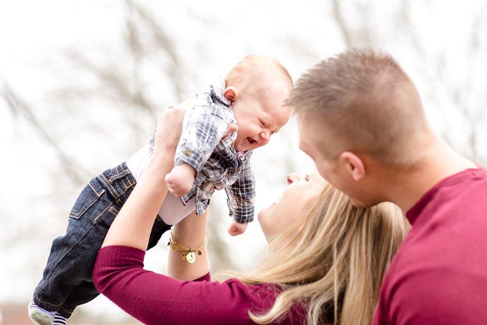 fredericksburg-va-family-photographer_1709.jpg