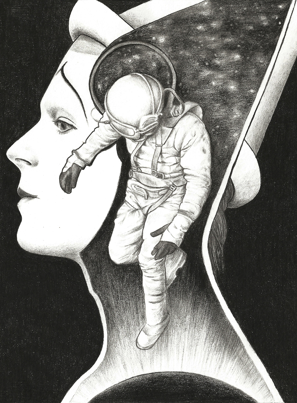 The_Man_Who_Was_In_Space_Lucy_Salgado