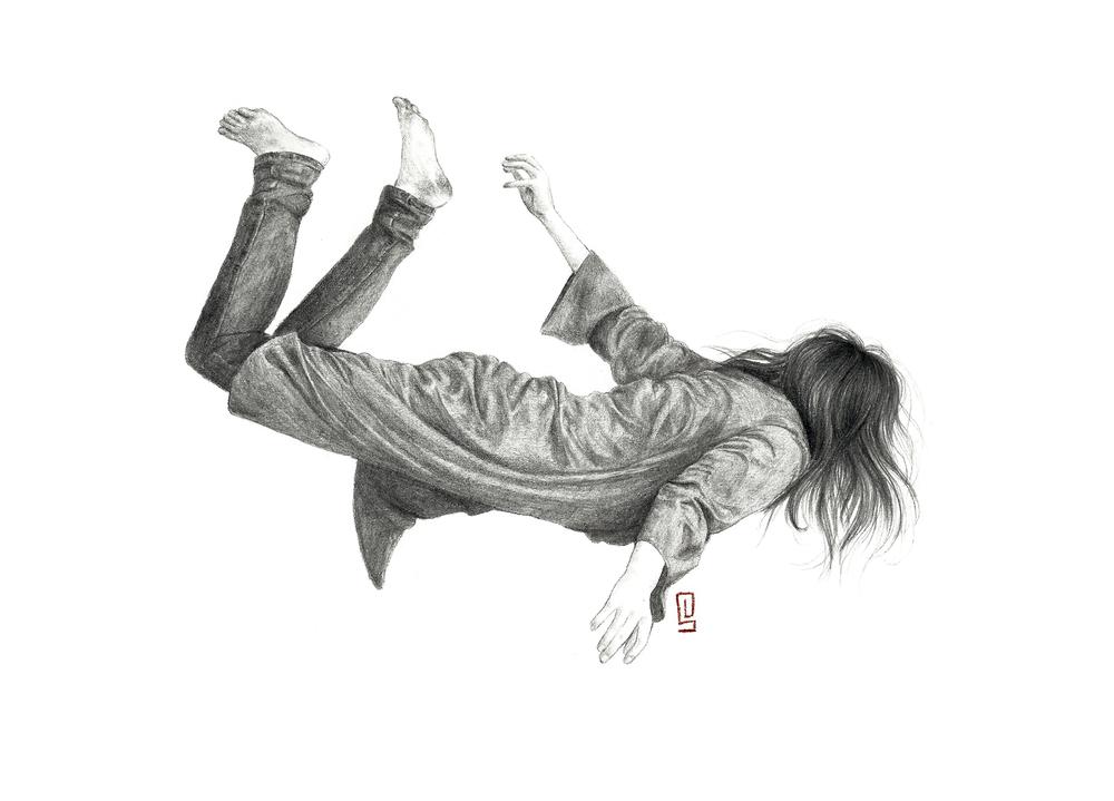 Abducted_Lucy_Salgado.jpg