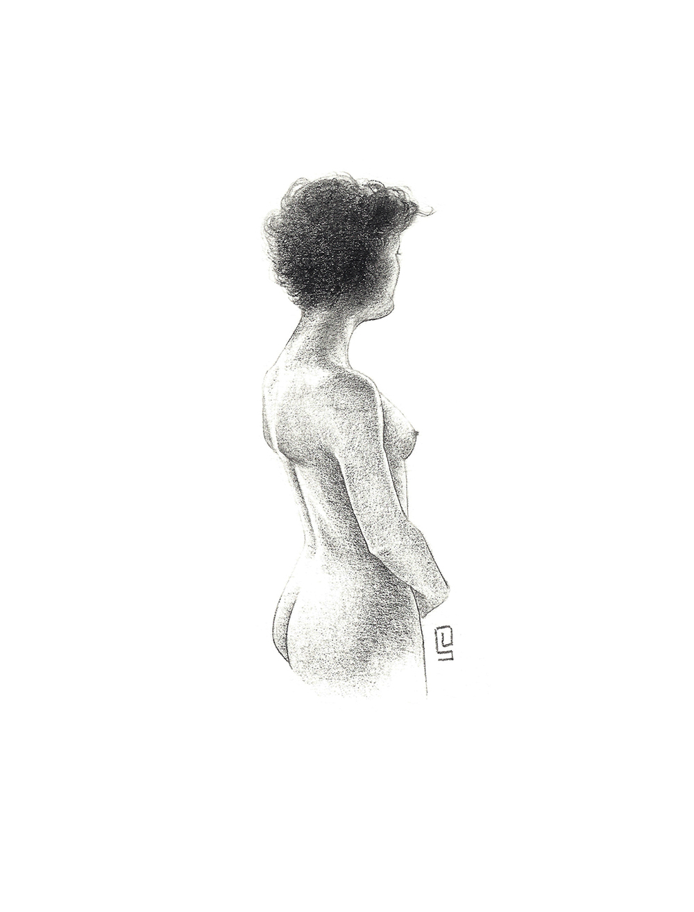 Figure_Drawing_02_Lucy_Salgado_2016-07-10.jpg