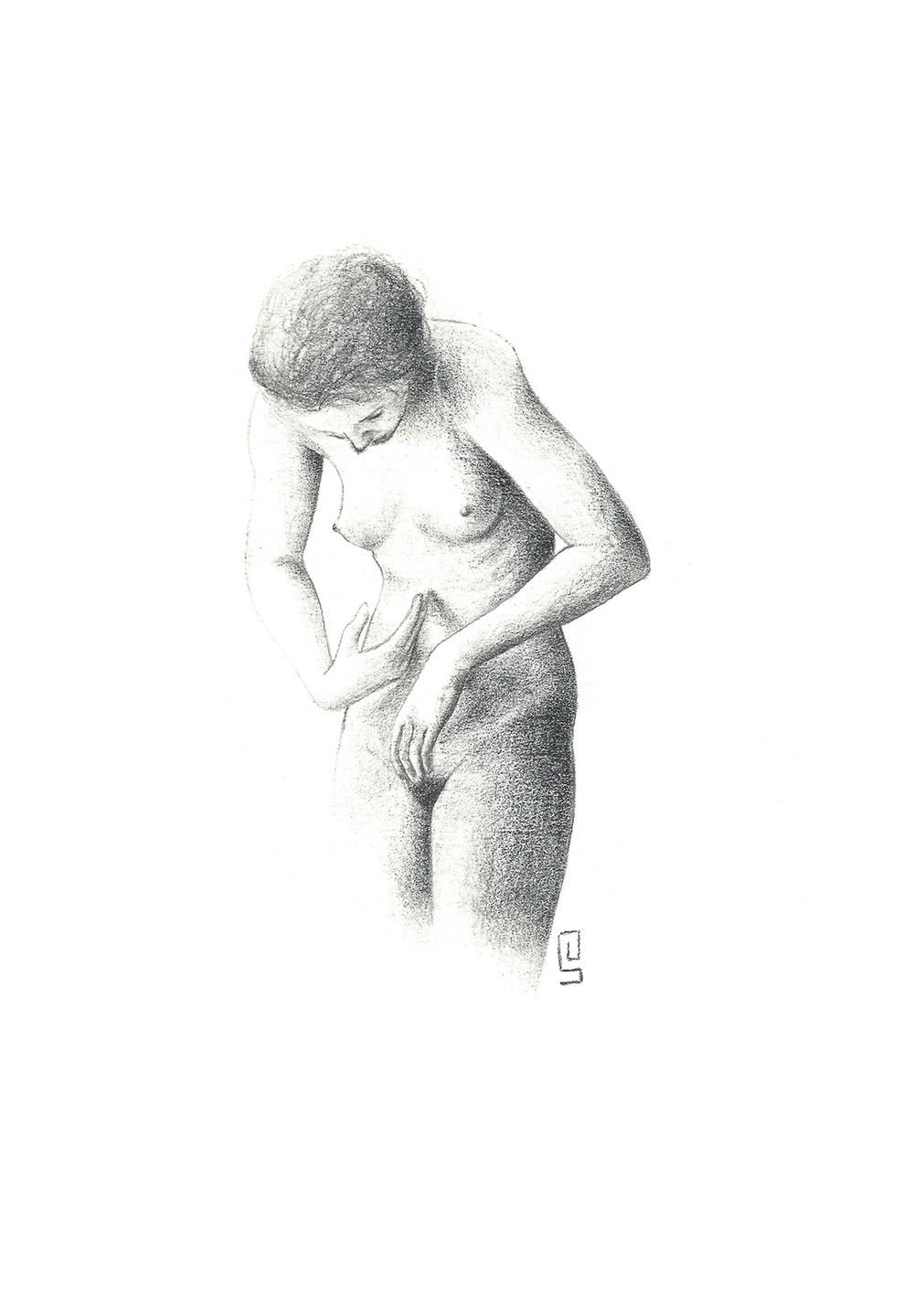 Figure_Drawing_01_Lucy_Salgado_2016-07-09.jpg