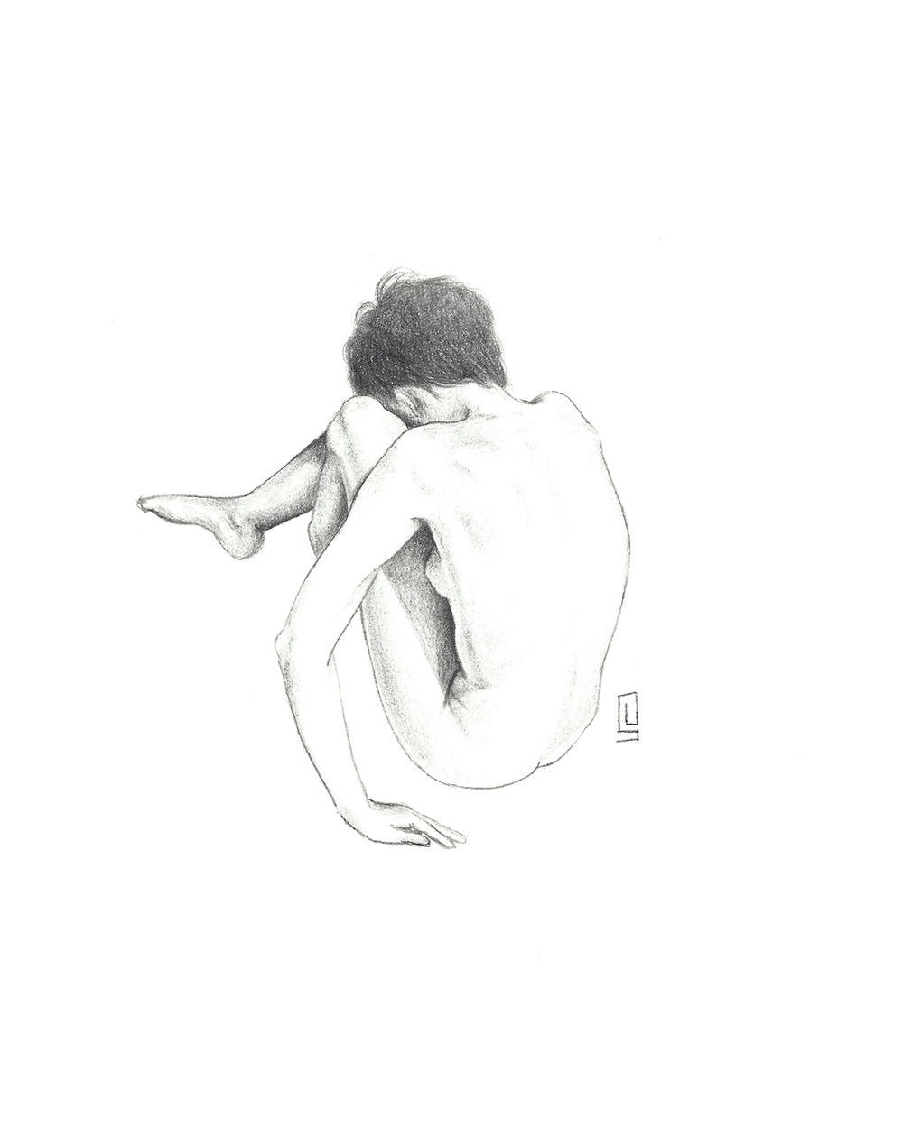 Figure_Drawing_07_Lucy_Salgado_2016-07-16.jpg
