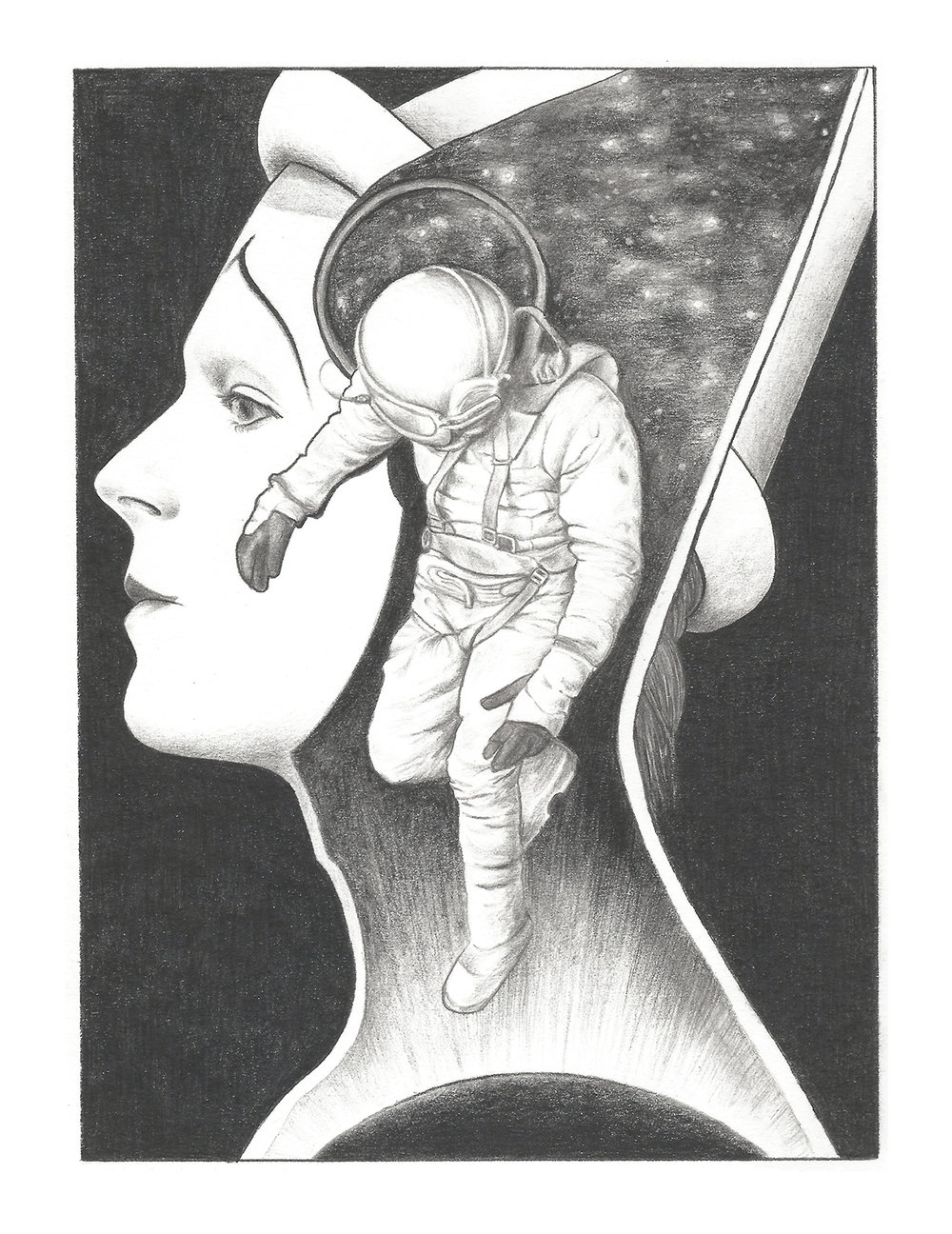 The_Man_Who_Was_In_Space_Lucy_Salgado.jpg