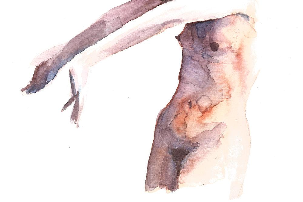 Watercolors_02.jpg