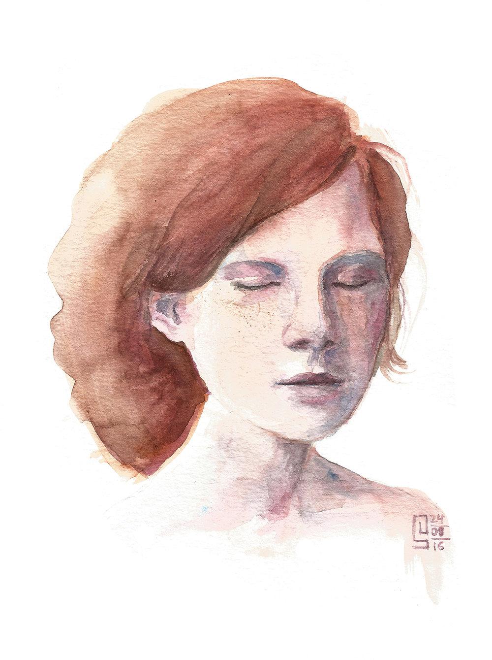 Portrait_Watercolor_Lucy_Salgado.jpg
