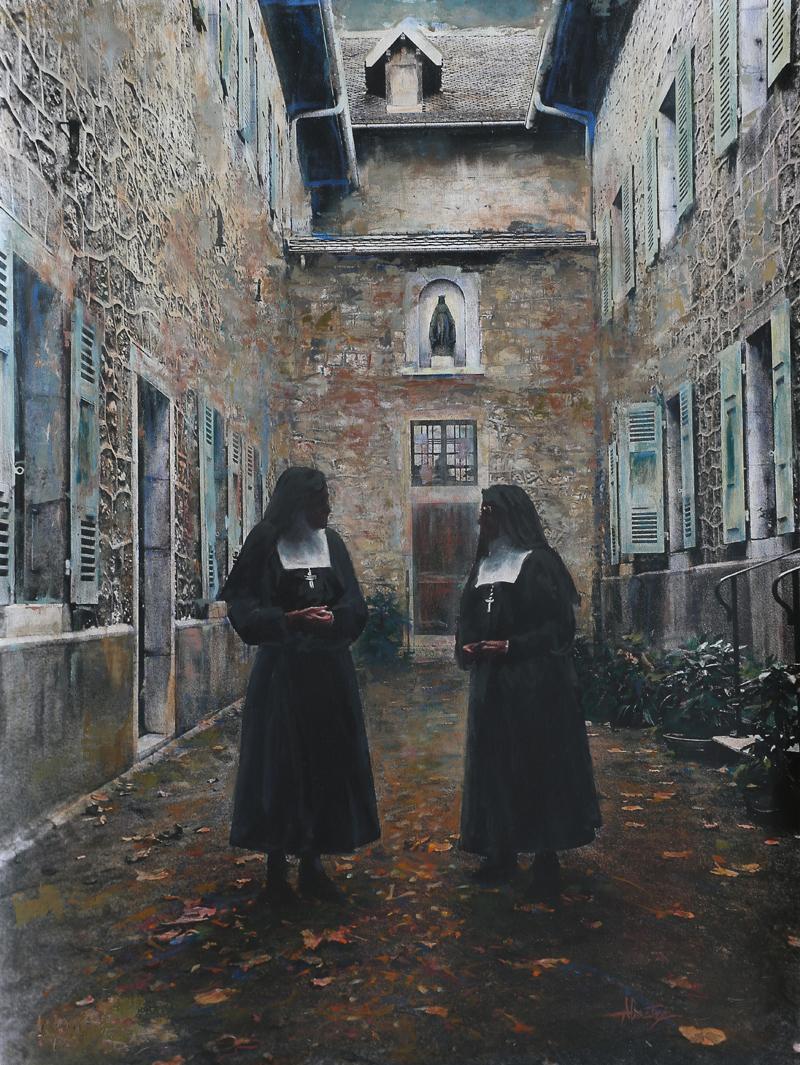 Sisters40x30.jpg