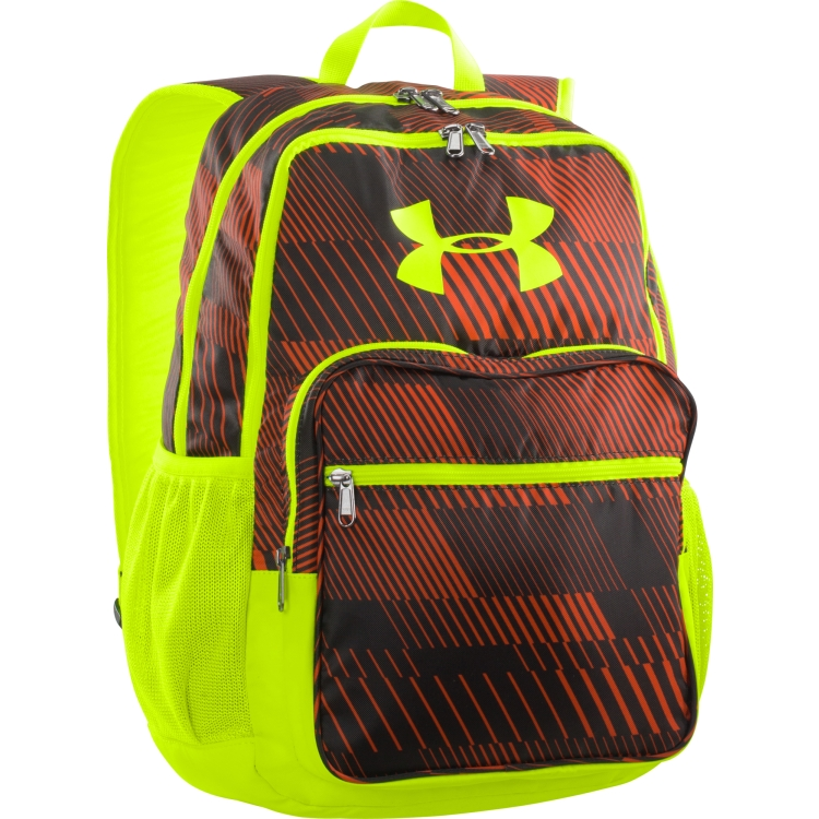 bf4e9077102f boys under armour backpack cheap   OFF47% The Largest Catalog Discounts