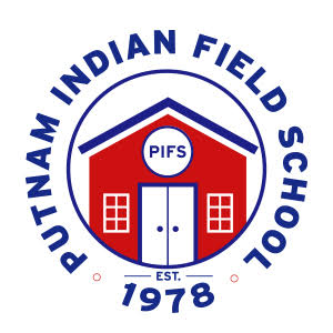 Putnam Indian Field School