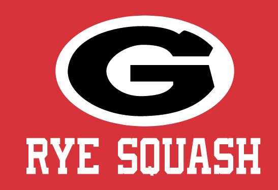 Rye Squash 2018