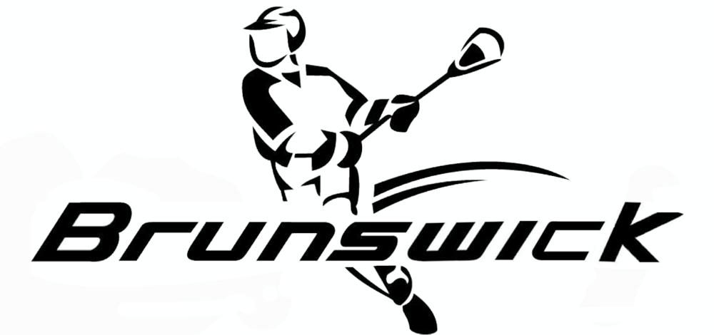Brunswick Lacrosse 2019