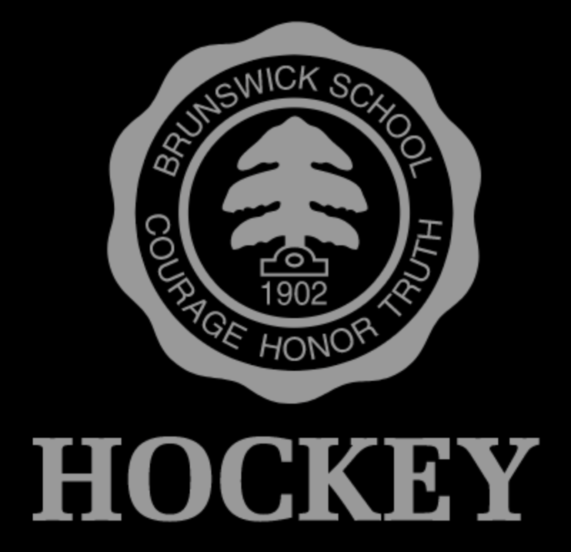 Brunswick Hockey Fan Store 2019