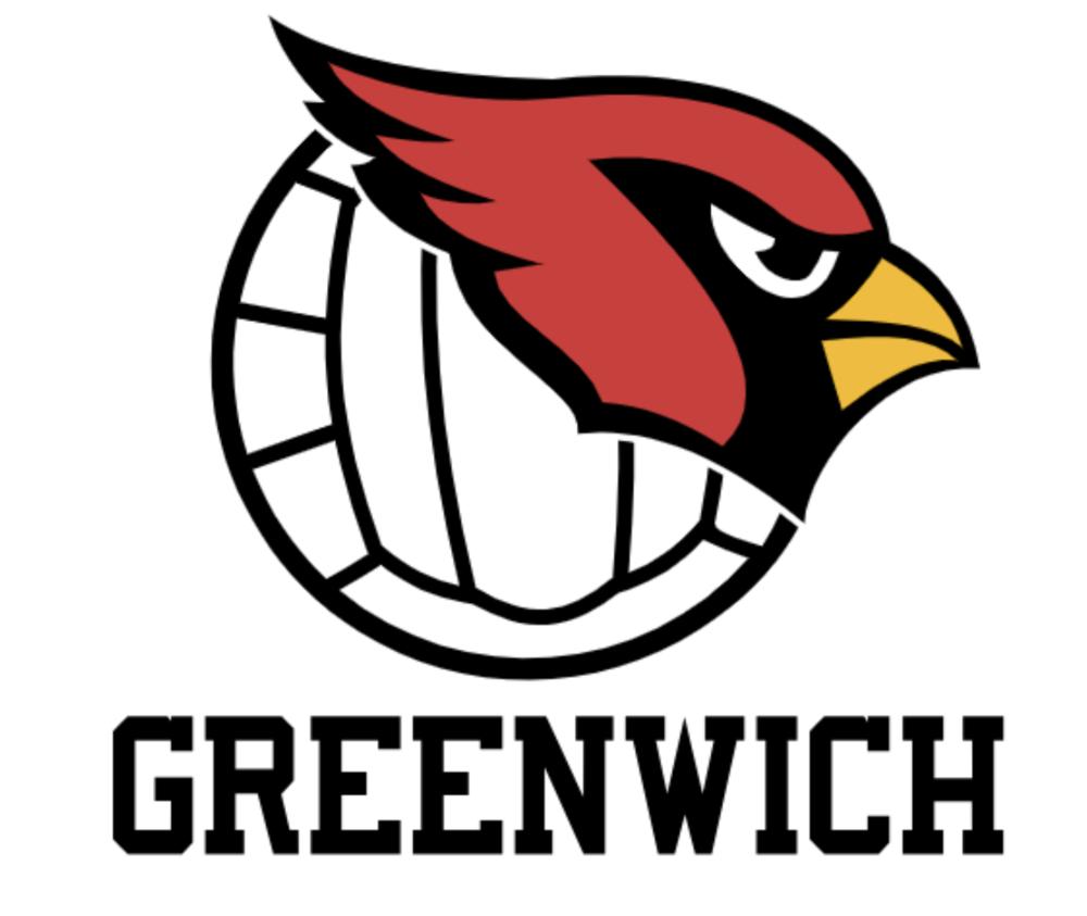 Greenwich Volleyball 2019