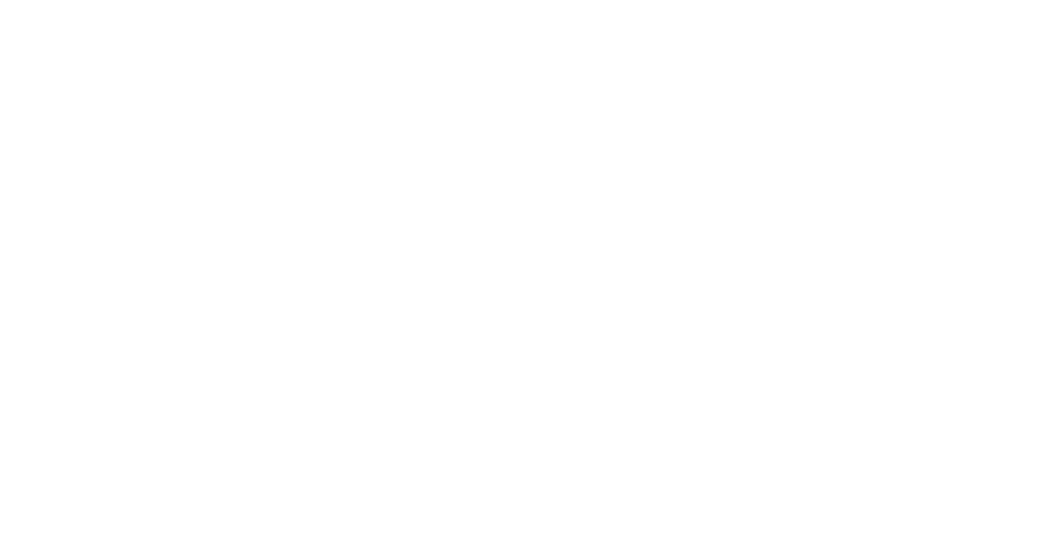 Pizza Nostalgia