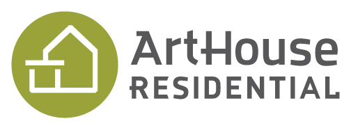 ArtHouse Residential