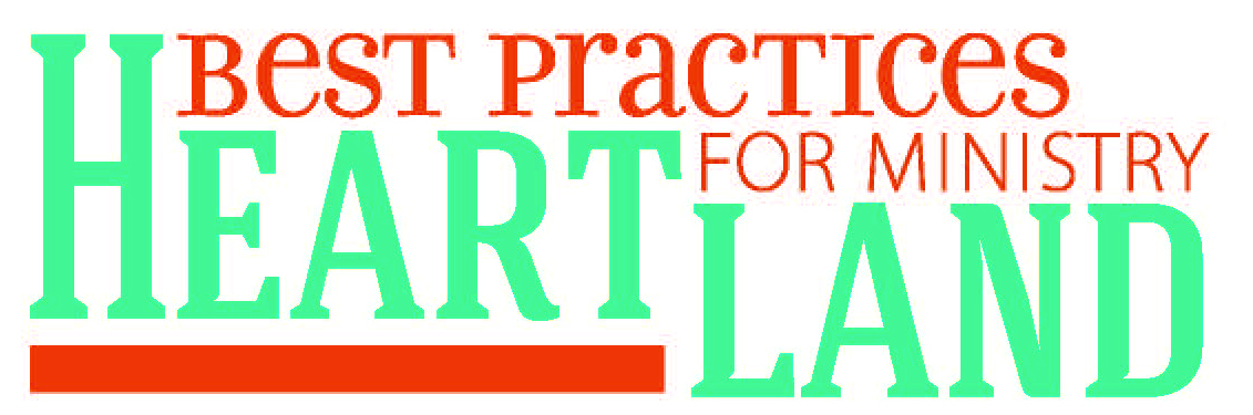 Best Practices: Heartland
