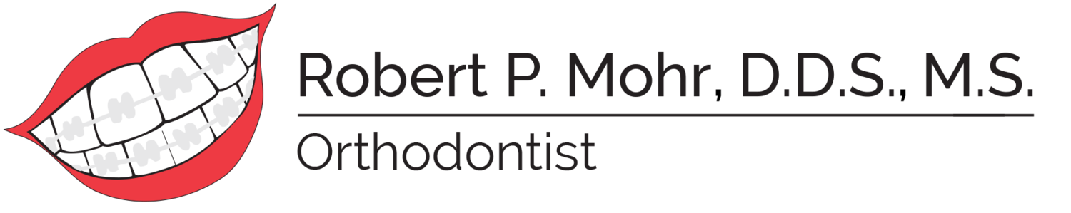 Mohr Orthodontics