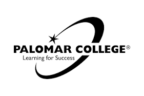 palomarcollege.png
