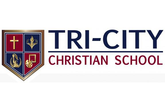 tricitychristianschool.jpg
