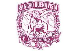 ranchobuneavista.jpg