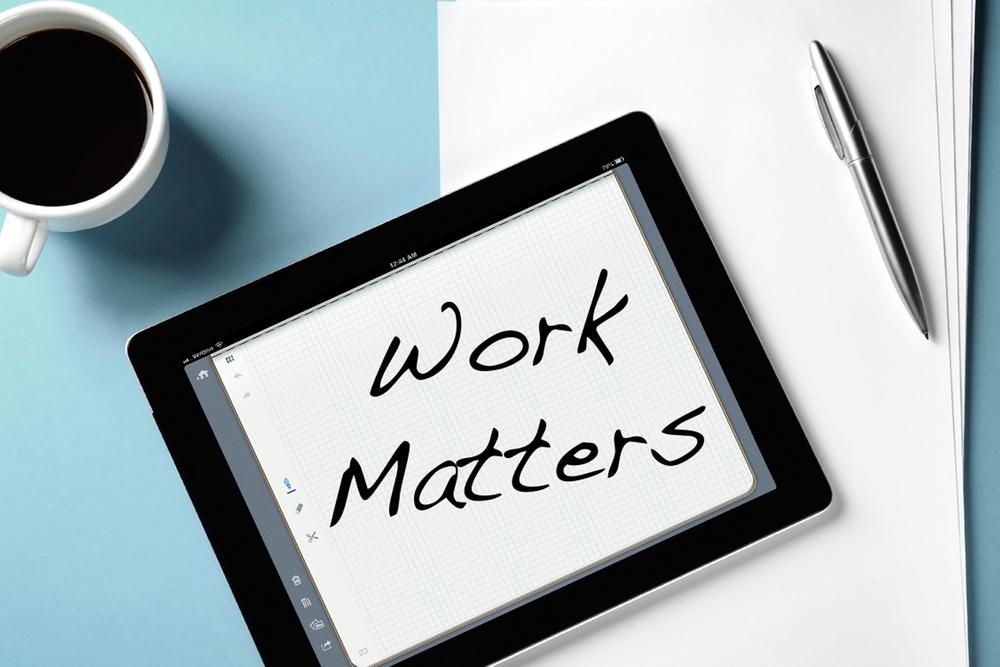 WorkMattersTitle.png
