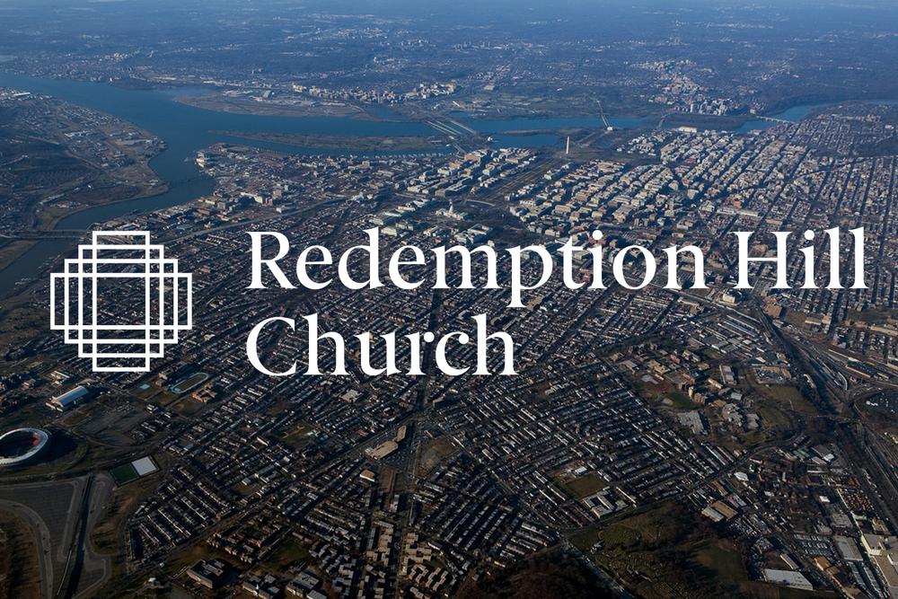 Gospel-Shaped Community - Colossians 3:1-17 -