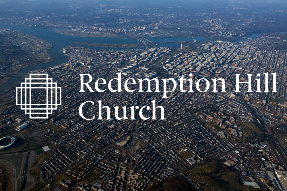 Gospel-Driven Work - Acts 10-11 -