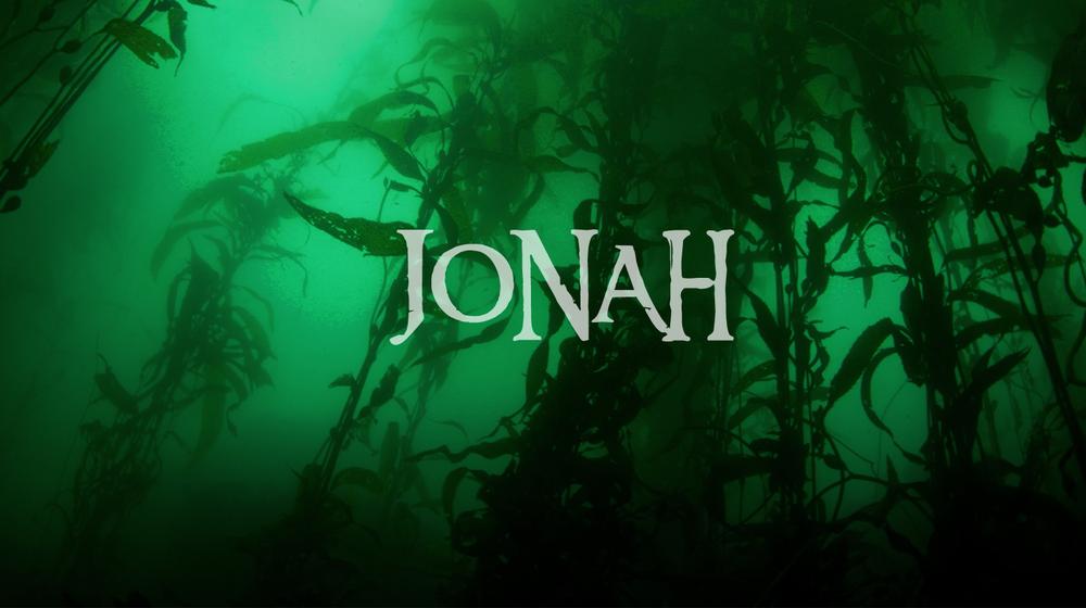 Jonah-1536x860.png