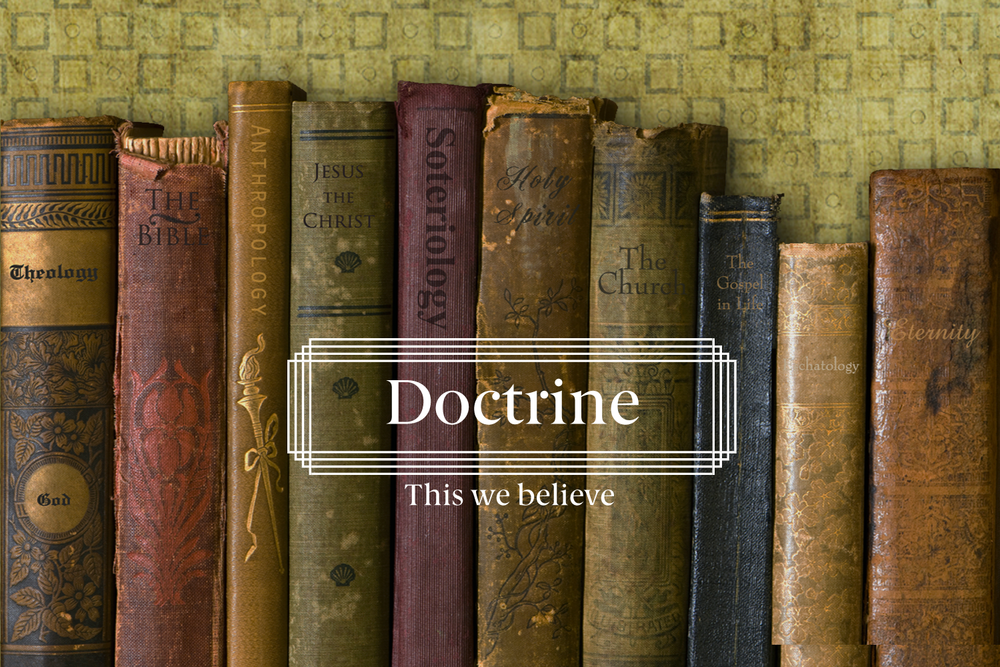 Doctrine2012Title.png