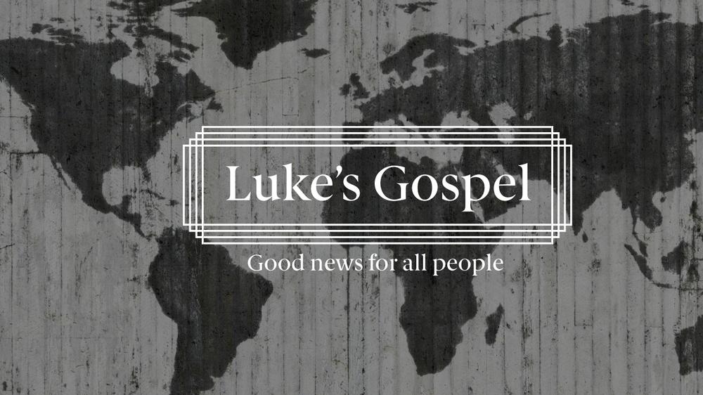 Luke2015_pptTitle.png