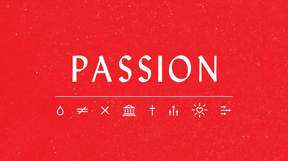 RHC_Passion_Web_Banner-1.jpg