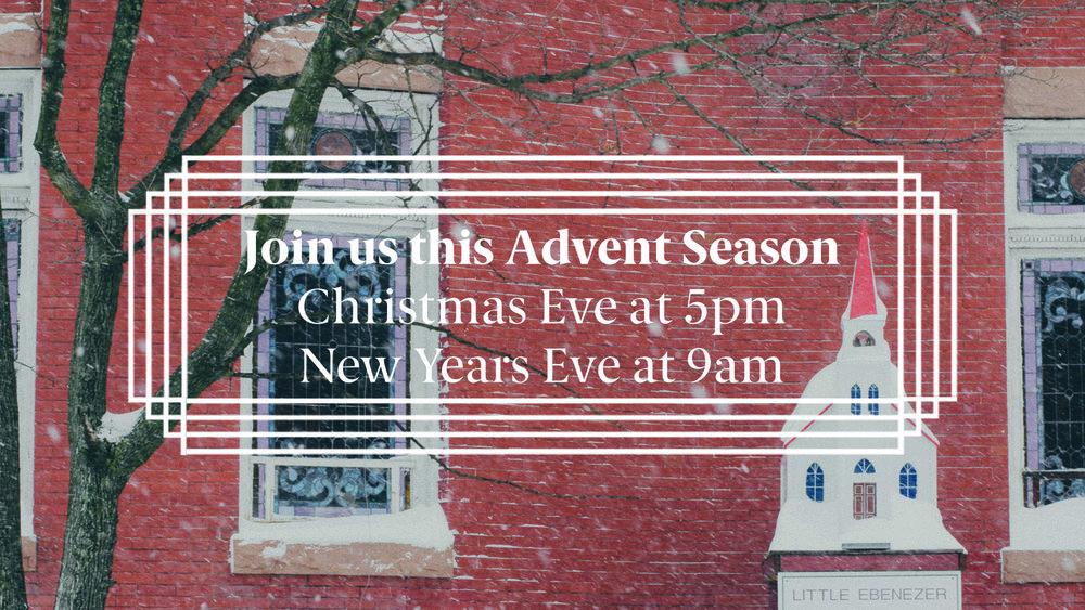 Advent2017_16x9.jpg