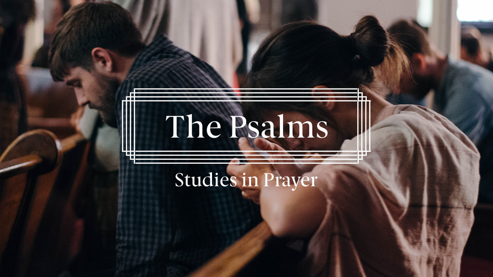 Psalms(16x9).png