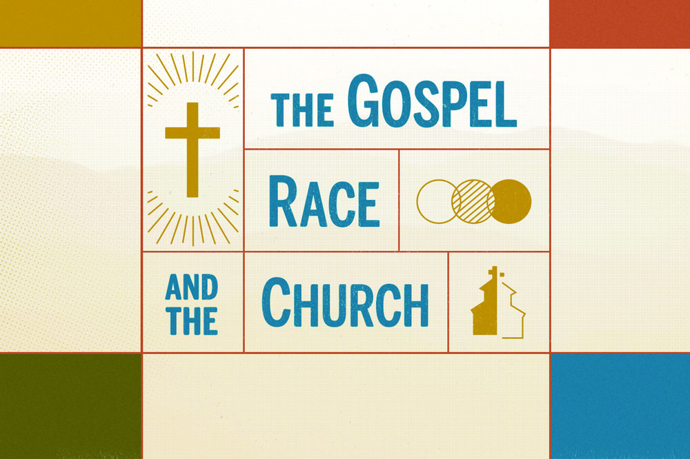 The Image and Likeness of God -