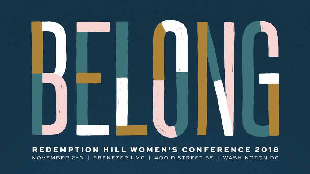 RHC_Women-Conference_Belong.jpg