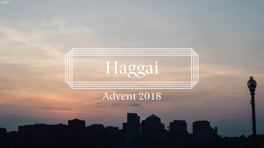 Haggai(16x9).png